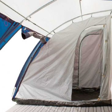 Leisurewize Inner Tent For 390/260 Caravan Awning